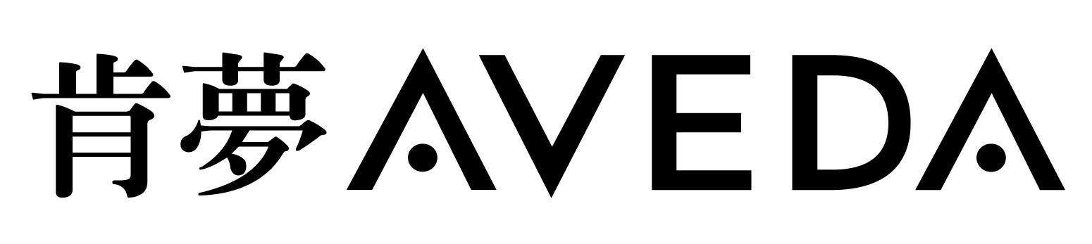肯夢aveda_Logo.jpg