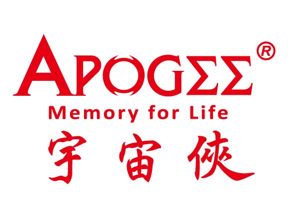 宇宙俠Logo (旋轉.jpg