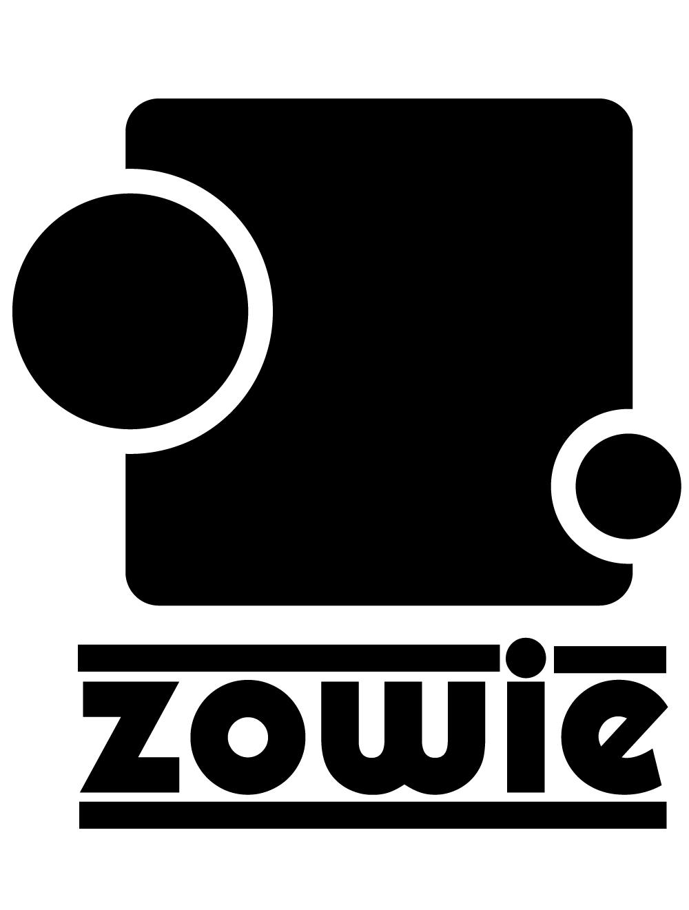 宣品Zowie_LOGO.jpg