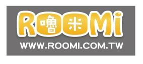 roomi_logo_(名流湯泉&渡假村)-1.jpg