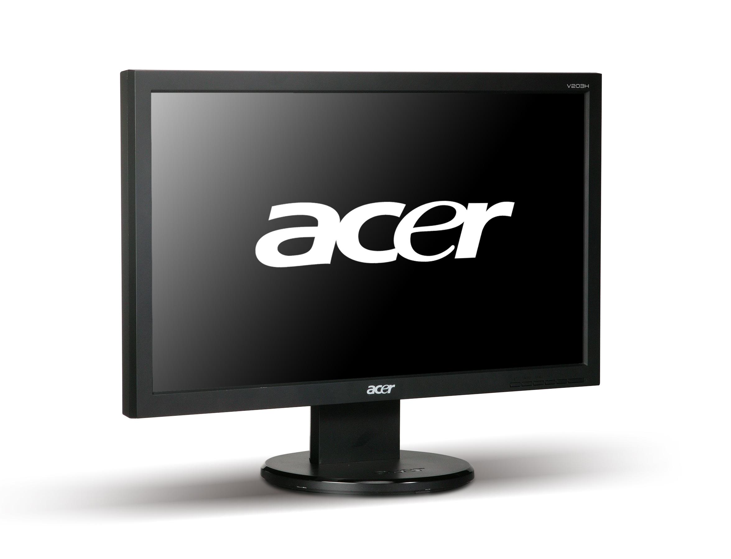 Acer20吋液晶螢幕2拷貝.jpg