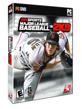 MLB_2K9_PC_3DCvr.jpg