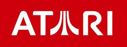 ATARI-logo(224k).jpg