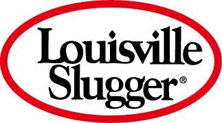 LS-logo.jpg