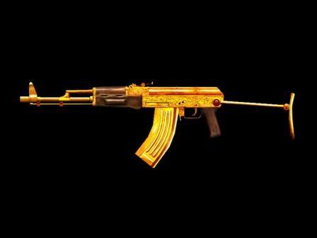 黃金AK.jpg