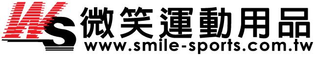 微笑logo.jpg