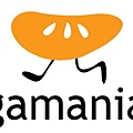 gamania_logo.jpg