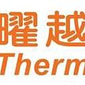 曜越科技Logo.jpg