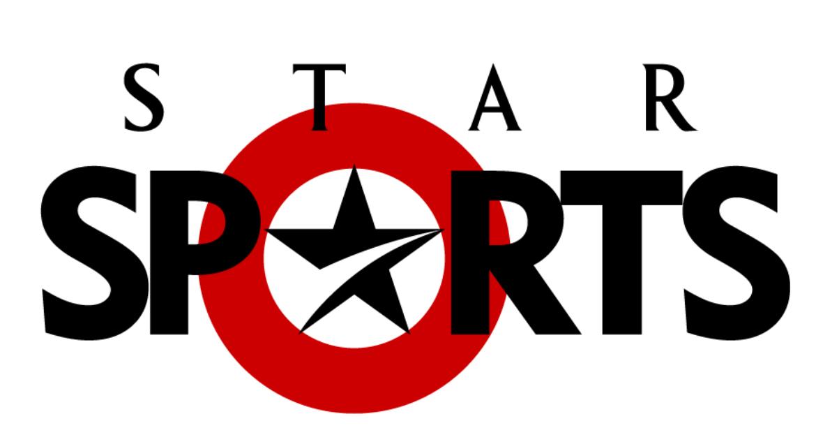 StarSports09_OnLight.jpg
