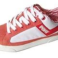 girl shoe1.JPG