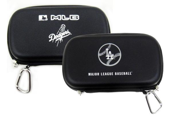MLB手機收納包.jpg