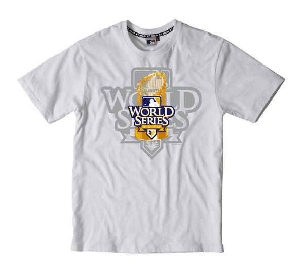 WS tshirt.JPG