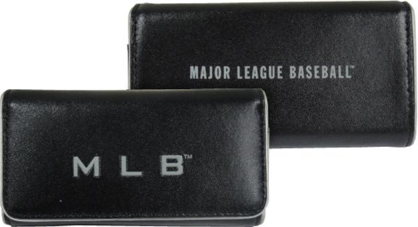 MLB真皮橫式皮套.jpg