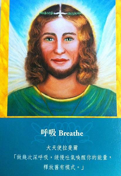 4.呼吸.JPG
