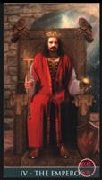 4 皇帝.PNG