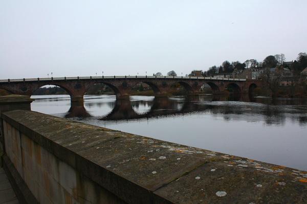 Perth橋