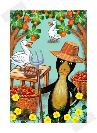 BlogPic0243 2011-06-19.jpg