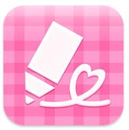BlogPic0416 2011-12-14.jpg
