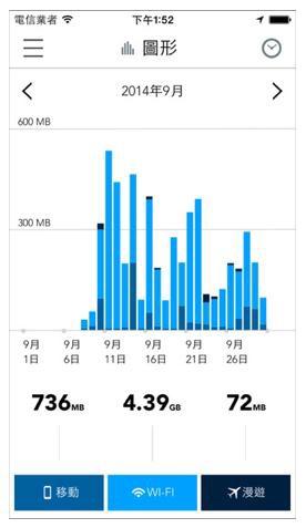 BlogPic0266 2014-12-11