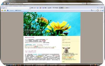 Pic209 2009-01-11.jpg