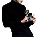 ryeowookc.png