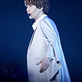 ss4inseoul03