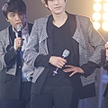 ss4inseoul06