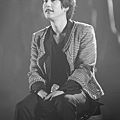 ss4inseoul09