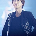 ss4inseoul14