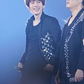 ss4inseoul18