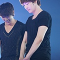 ss4inseoul20