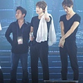 ss4inseoul25
