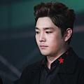 sj-mnet-2012-19