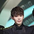 wook-mnet-2012-51