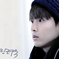 ryeowook-121122-3
