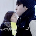 ryeowook-121122-6