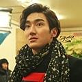 siwon-king-of-drama-1