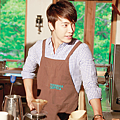 gangwon_27拷貝.png