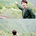 gangwon_6_6拷貝.png