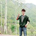 gangwon_6_10拷貝.png