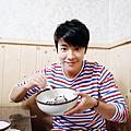 gangwon_11拷貝.png