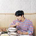 gangwon_12_1拷貝.png