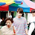gangwon_16_1拷貝.png