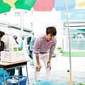 gangwon_16_2拷貝.png