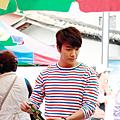 gangwon_16_3拷貝.png