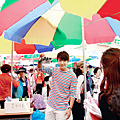 gangwon_16_4拷貝.png