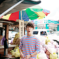 gangwon_16_5拷貝.png
