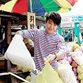 gangwon_16_6拷貝.png