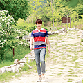 gangwon_18_2拷貝.png