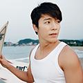 gangwon_23_2拷貝.png